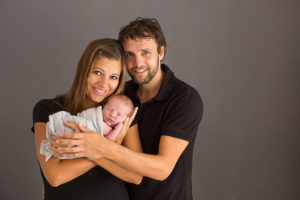 Newborn Shooting Plochingen