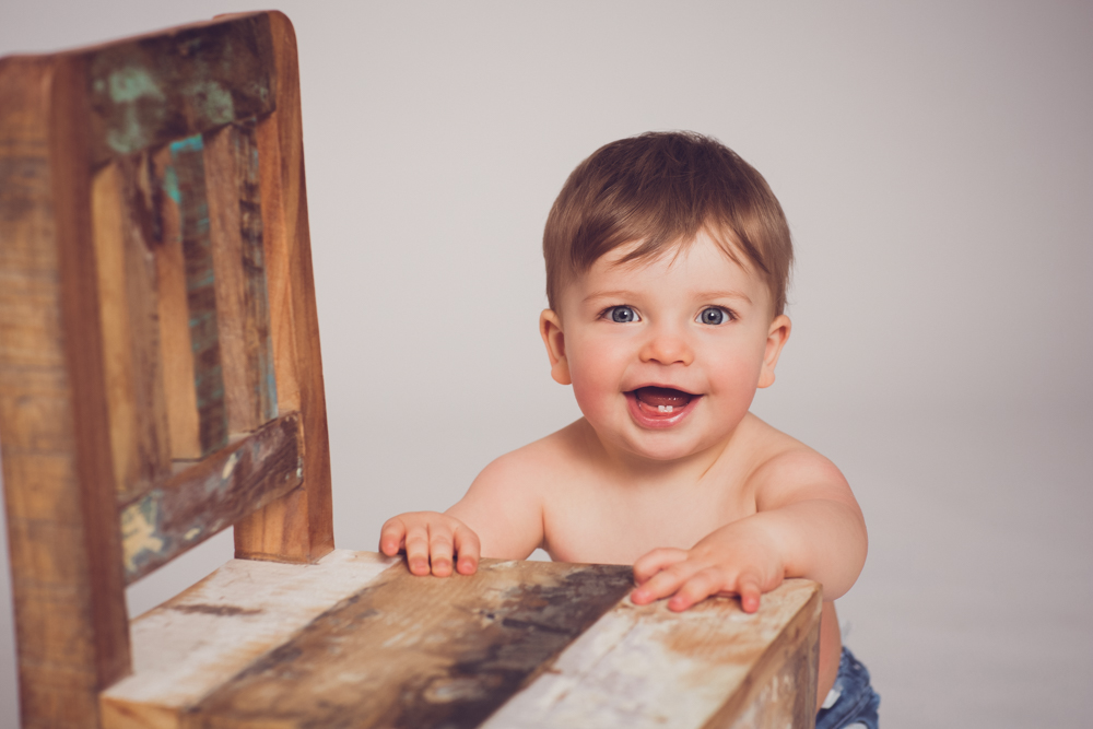Kinderfotografie-Fotostudio-Stuttgart