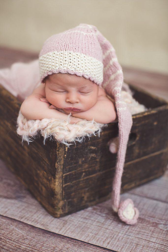 Neugeborenen Shooting - hier finden Sie die Preise