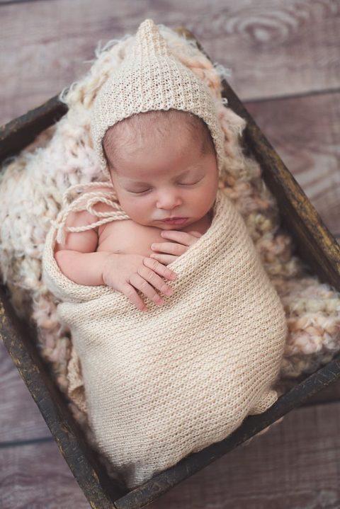 Neugeborenenshooting Stuttgart