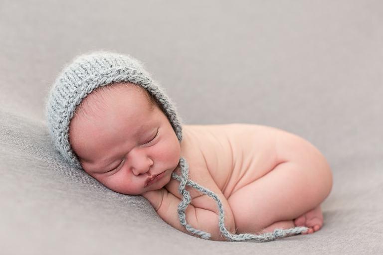 Neugeborenenshooting Geislingen