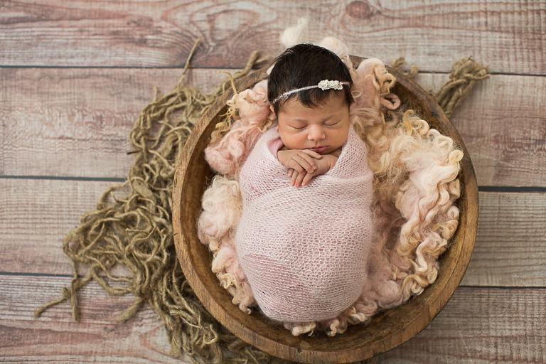 Babyfotograf Laichingen