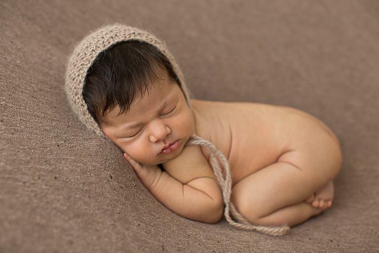Babyfotograf Ulm Senden
