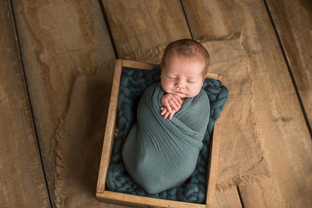 Babyfotograf Nürtingen
