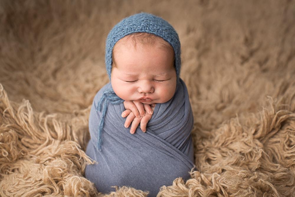 Babyfotografie Nürtingen