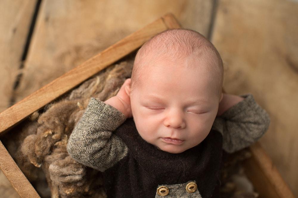 Babyfotos Esslingen