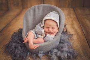 7 Fragen, die du deinem Babyfotograf stellen solltest