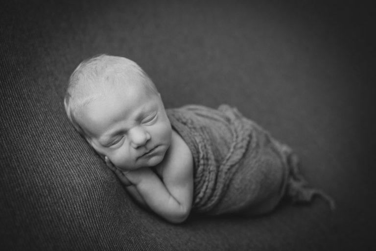 Babyfotografie Geislingen Fotostudio
