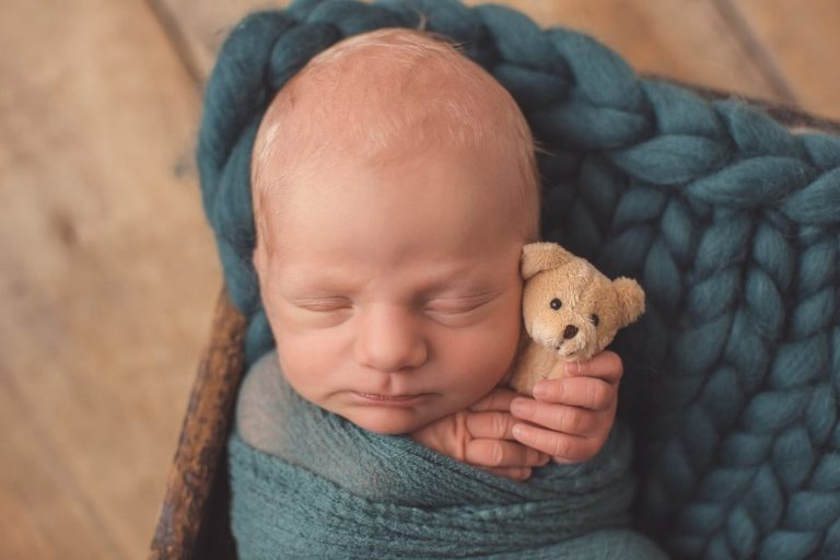 Babyfotos Deggingen