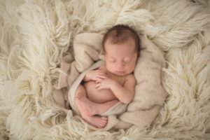 Babyfotografie Esslingen