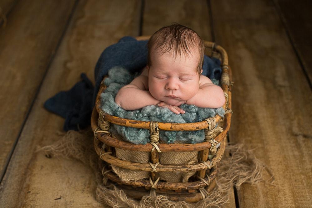 Babyfotografie Aichtal
