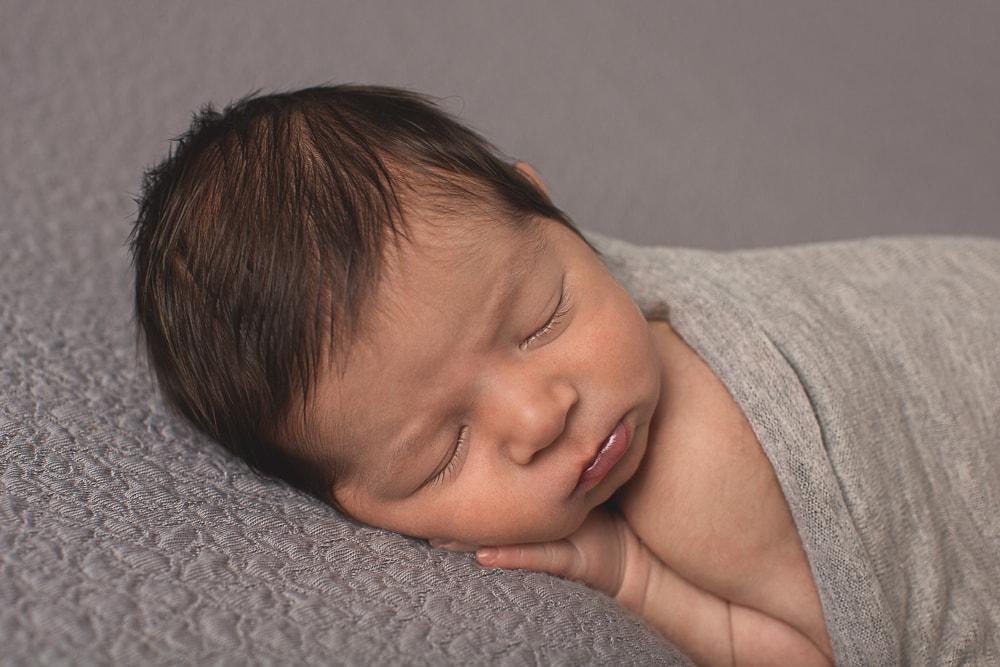 Babyfotografie Stuttgart
