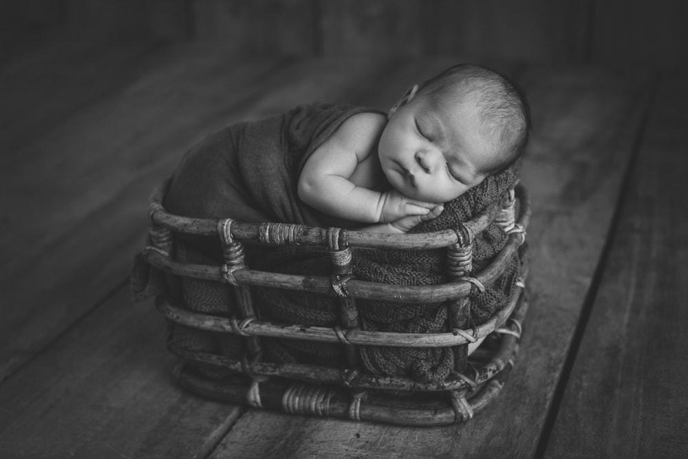 Babyfotograf aus Esslingen