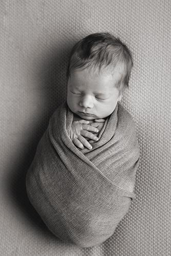 babyfotografie-stuttgart_fotostudio-alexander-fischer_babyfotos