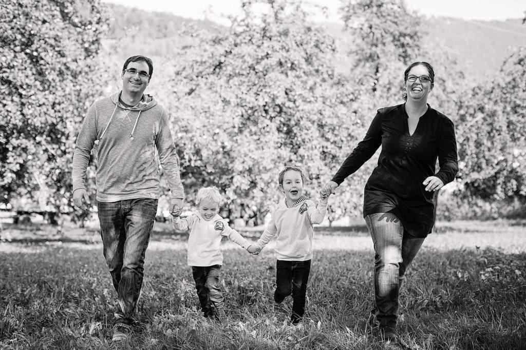 Familienfotograf Göppingen