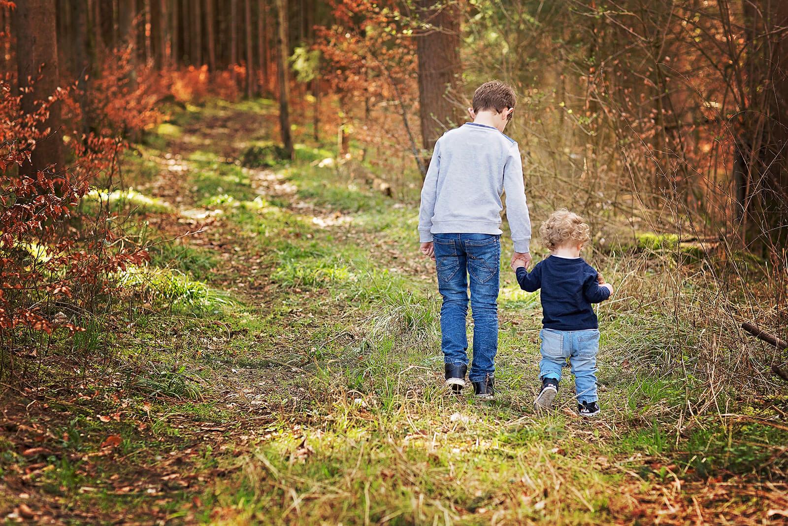 Familienfotografie Esslingen