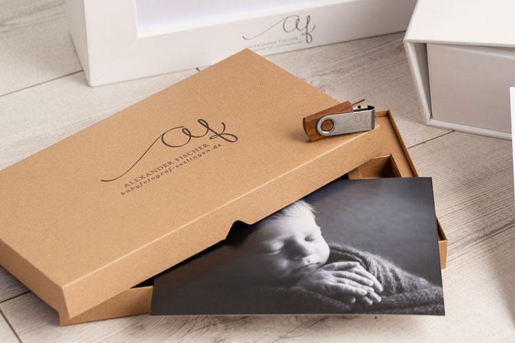 Was kostet ein Fotoshooting für den Babybauch oder das Baby Shooting