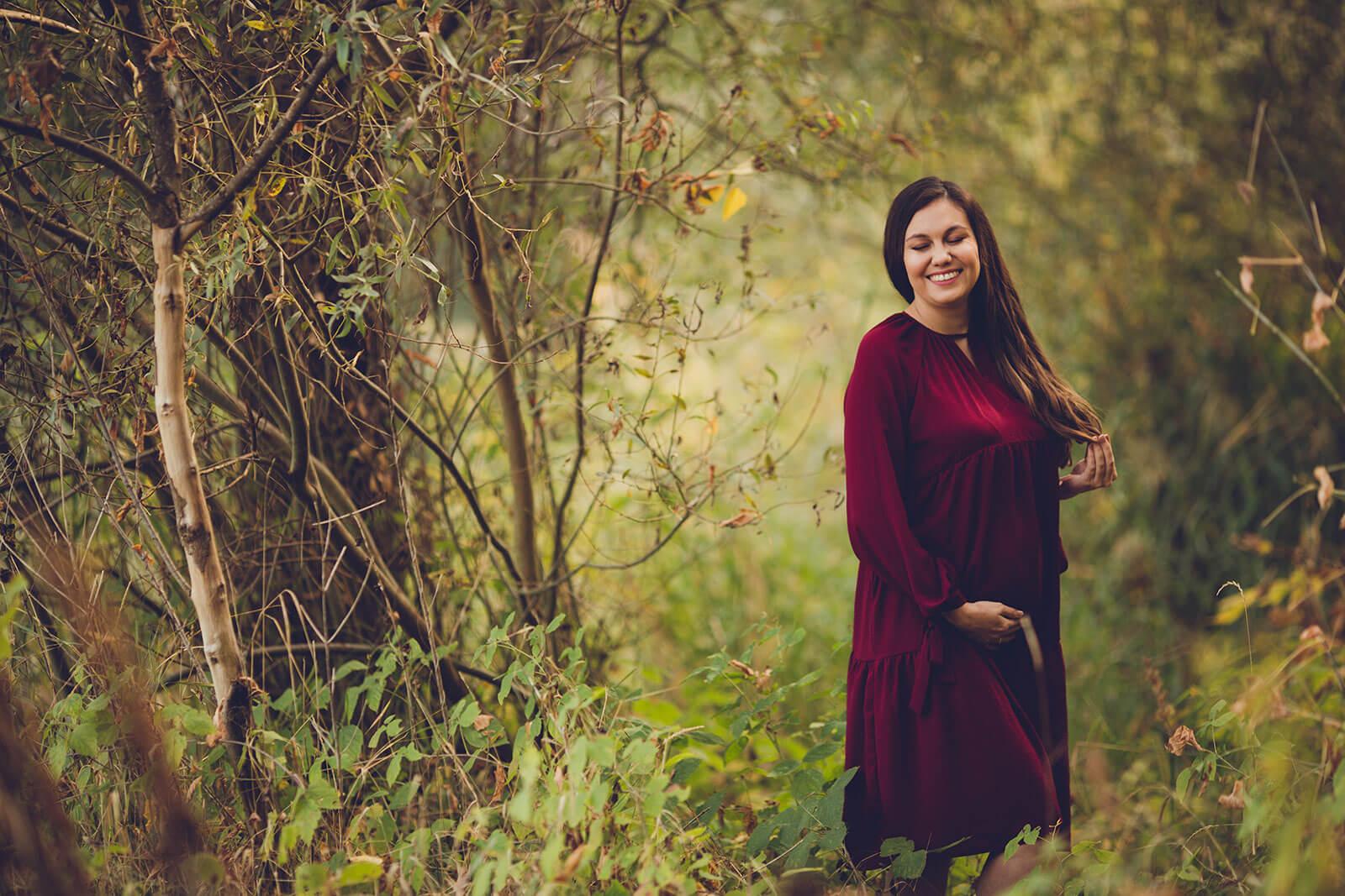 schwangerschaft-foto-babybauch-stuttgart-esslingen-natur
