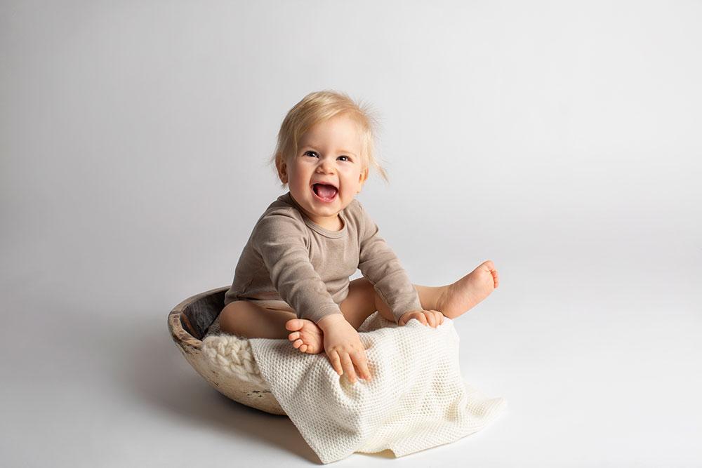 Kleinkind Fotoshooting Kinder Fotoshooting Baby-Shooting in Stuttgart, Esslingen - Naturfarben Natürlichkeit ungestellt authentische Fotografie